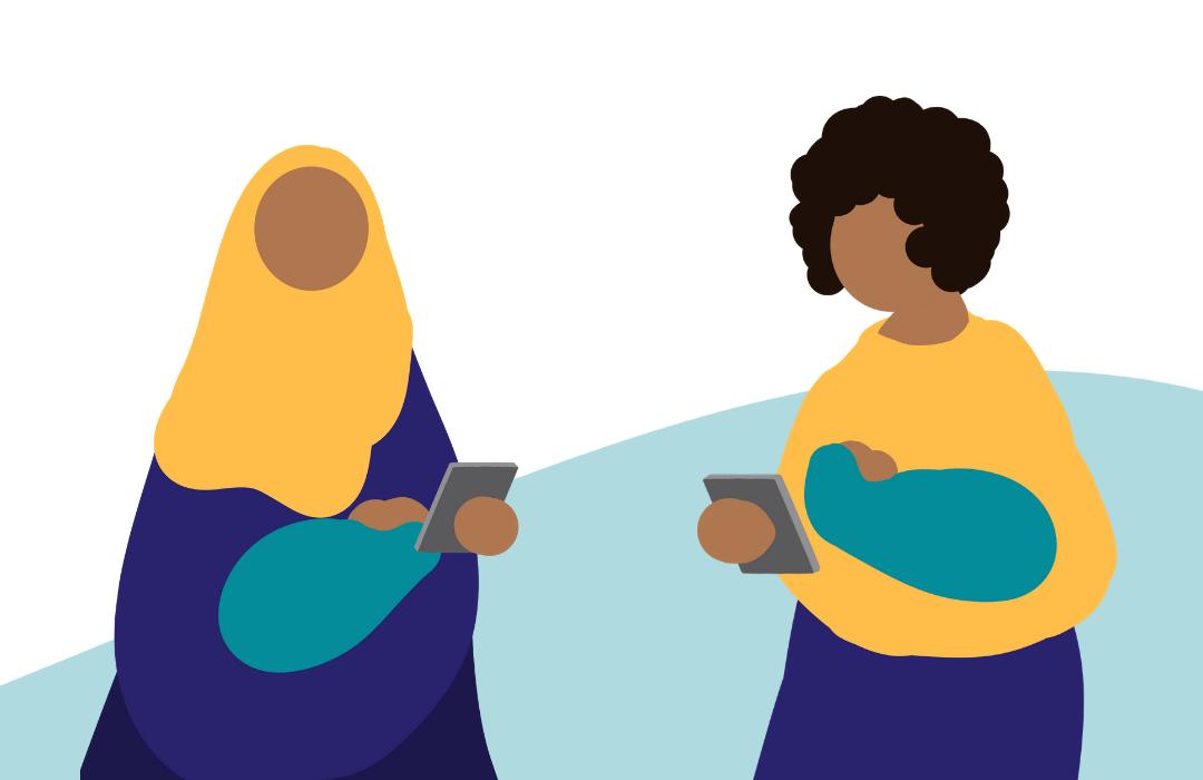 Follow Up Breastfeeding Support (1)